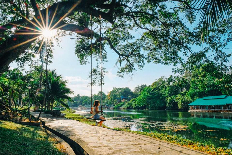 river kwai thai massage free sexxx